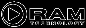 RAM Technology
